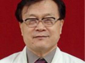 武汉协和医院心血管科于世龙杨钧国|武汉协和医院于世龙门诊时间|武汉协和医院看心肌炎心肌病哪个医生好|武汉协和医院血脂异常、冠心病、心力衰竭