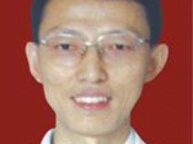 武汉协和心血管程龙献代挂号|武汉协和心血管程龙献门诊时间|武汉协和医院冠心病程龙献