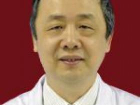 武汉协和医院血管外科金毕代挂号|武汉协和医院血管外科金毕预约挂号|武汉协和医院血管外科金毕网上挂号|武汉协和医院血管外科金毕上班时间