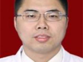 武汉协和医院给胸外科江科代挂号|武汉协和医院胸外科江科预约挂号|武汉协和医院胸外科江科网上挂号|武汉协和医院胸外科江科上班时间